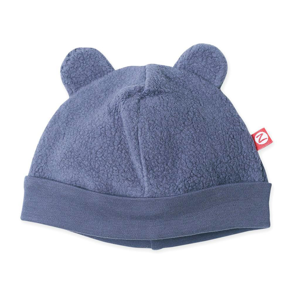 Cozie Fleece Hat Denim Navy