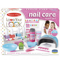 Love Your Look Nail Care Set