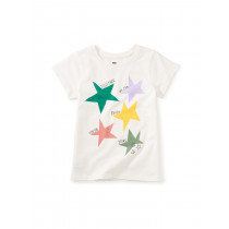Reach for the Stars Tee