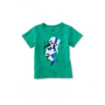 Whale Shark Pup Graphic Tee