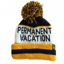 Permanent Vacation Hat
