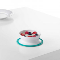 OXO Stick & Stay Suction Bowl