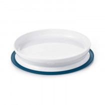 OXO Stick & Stay Suction Plate