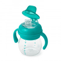 Transitions Soft Sippy 6oz